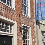 Heimatmuseum Leer