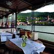 Heidelberg Suites Patria