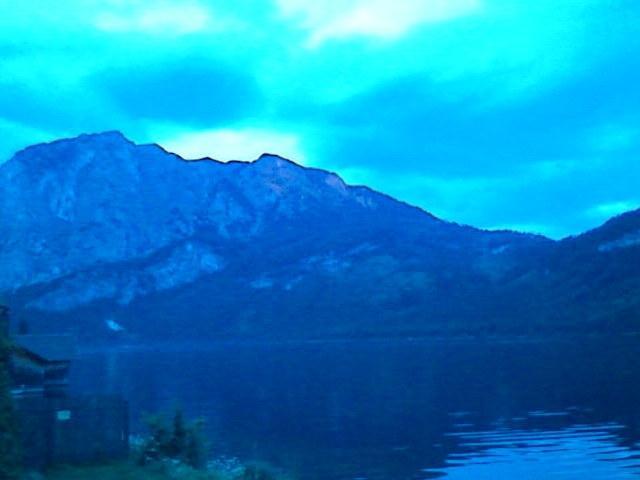 Ausseer See