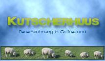 Banner Ferienwohnung Holtgast