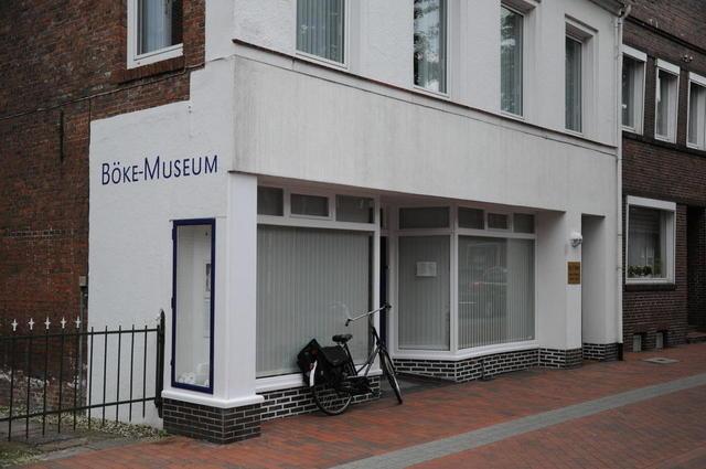 Das Böke-Museum
