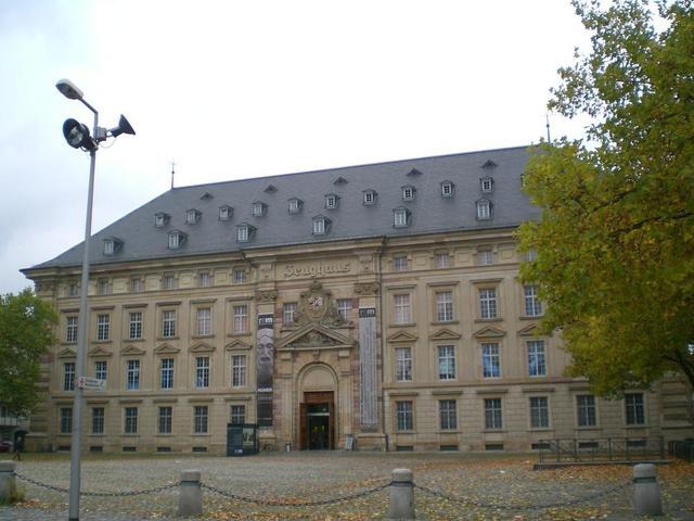 Museum Zeughaus