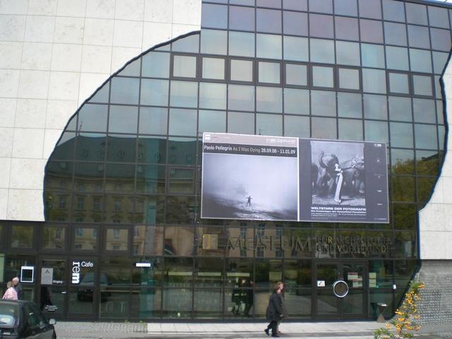 die Reiss-Engelhorn-Museen