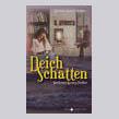 DeichSchatten - Norderney- Mystery Thriller