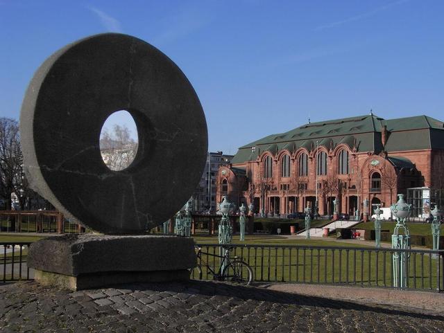 Das Lipsi-Rad