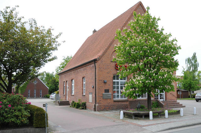 Das Schlickmuseum