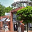 Tourist Info in Emden