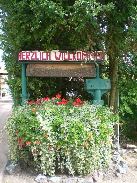 Willkommen im Weingut Wiesenmühle