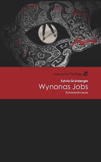 Wynonas Jobs