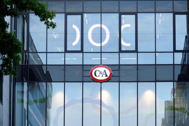 Documenta13 im Jahr 2012